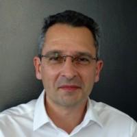 Séverine Hessel from Iconda Solutions